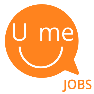 UmeJobs